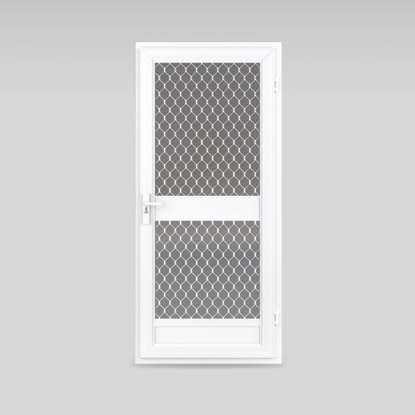 flyscreen_security_door