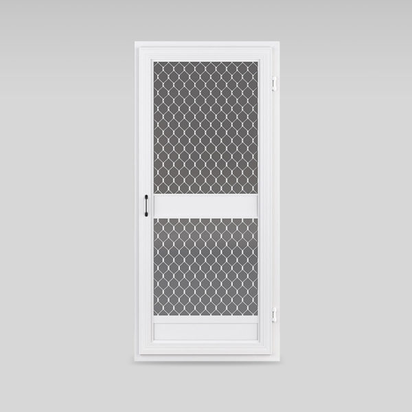 Fly screens insect screens safety screens uk for Insect screens for french doors