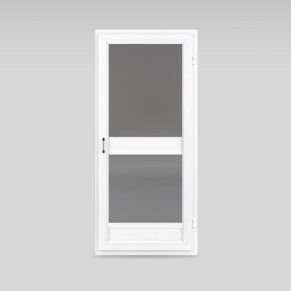 light_duty_door