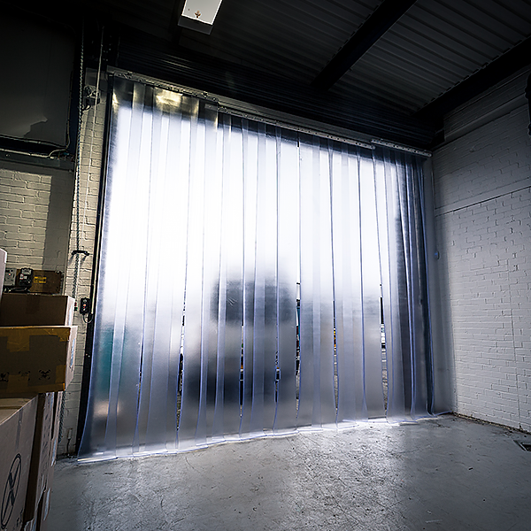 Fly Screens Insect Screens Safety Screens Uk