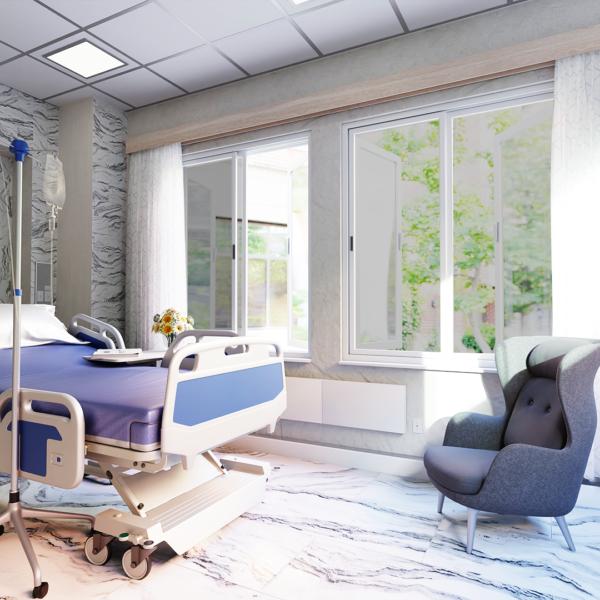 hospitalroom1_00143